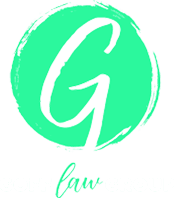 Goff Law Group Logo